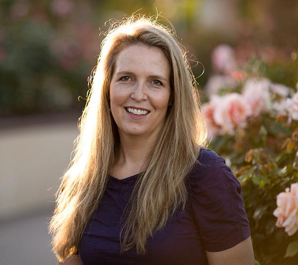 Laurel Latto, Spirit Playbook Artist